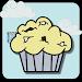 Download Derp 1.1.68 APK