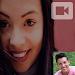 Download FlirtChat - ♥Free Dating/Flirting App♥ 12.0.5 APK