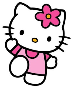 Download Design Your Hello Kitty 1.0 APK