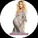 Download Design of Maternity Clothes 3.0 APK