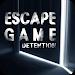Download 13 Puzzle Rooms: Escape game 1.164 APK