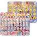 Download Dewdrop Emoji Keyboard Theme 1.1.3 APK