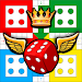 Download Ludo Fly 1.5 APK