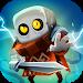 Download Dice Hunter: Dicemancer Quest 3.2.0 APK