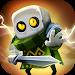 Download Dice Hunter: Dicemancer Quest 3.3.0 APK