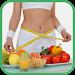 Download Dieta Detox Emagrecer 1.0 APK