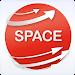 Download Digicel Space 1.6.3 APK
