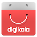 Download Digikala 1.8.3-p APK