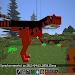 Download Dino Ideas Minecraft Sin APK