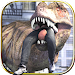 Download Dinosaur Simulator: Dino World 1.3.0.3 APK
