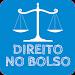 Download Direito no Bolso - OAB e Concursos 1.0.3 APK