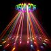Download Disco 2018 2.2 APK