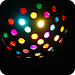 Download Amazing Disco Lights 4.0.0 APK