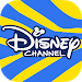 Download Disney Channel 2.18 APK