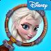 Download Disney Hidden Worlds 2.7.0 APK