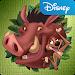 Download Disney Wild About Safety 1.0 APK