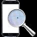 Download Display Test Full 1.1 APK