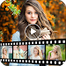 Download Mini Movie Maker with Music 1.13 APK