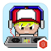 Download Beat The Music 1.0 APK