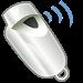 Download Dog Whistle 8 APK