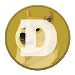 Download Dogecoin Wallet 3.1.1 APK