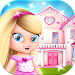 Download Dollhouse Decorating Games 6.0.1 APK