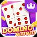 Download Domino QiuQiu · 99 : Online : NO.1 Indonesia 2.5.1.0 APK