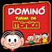 Download Dominó Turma da Mônica 2 APK