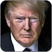 Download Donald Trump Soundboard 1.17 APK