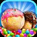 Download Donut Bites Maker 1.0.0.0 APK