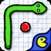 Download Doodle Snake 1.1 APK