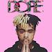 Download Dope Wallpaper: Hypebeast, Supreme, Swag, Trill ? 5.0 APK