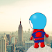 Download Dorae-Spider 1.1 APK