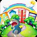 Download Doremon Adventure  1.0 APK