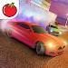 Download Down Shift: Online Drifting 1.2.4 APK