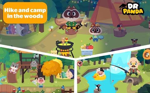 Download Dr. Panda Town: Vacation 1.3.2 APK