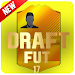 Download Draft for FUT 17 1.0.1 APK