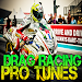 Download DragRacingBikEdition Tune Free 1.3 APK