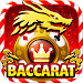 Download Dragon Ace Casino - Baccarat 1.12.2 APK