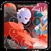 Download Dragon Ball Z Lock Screen 1.5 APK