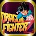 Download Dragon z Fighter 1 APK