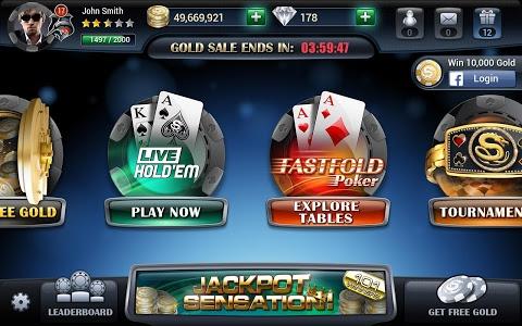 Download Dragonplay™ Poker Texas Holdem 6.29 APK