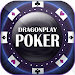 Download Dragonplay™ Poker Texas Holdem 6.29 APK