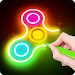 Download Draw Finger Spinner 0.9.2 APK