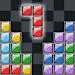 Download Drawing Block Puzzle 1 1.1.3 APK