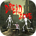 Download Dread Zone 1.0 APK