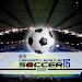 Download Guide Dream League Soccer 1.5 APK