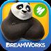 Download DreamWorks COLOR 2.4.1 APK