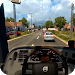 Download Drive Luxury Bus Simulator 3D 1.0 APK