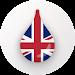 Download Drops: Learn English. Speak English. 29.10 APK